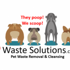 K9 Waste Solutions - Glasgow