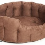 P & L Superior Pet Beds - East Sussex