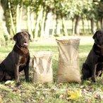 Gentle Cold Pressed Dog Food - Devon
