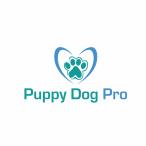 Puppy Dog Pro