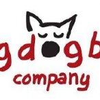 Big Dog Bed Company