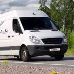 Ferndale Kennels & Cattery - Pet Relocation Services