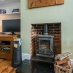 Cosy fireplace.jpg