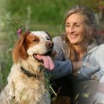 PetStay Home Dog Boarding Franchise Opportunities
