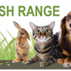 Pet fresh range