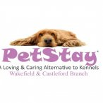 Petstay Wakefield and Castleford - Dog Sitting and Home Boarding