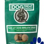 Natural Dog Treat