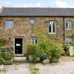 Sykes Cottages - Pet Holidays