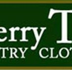 Cherry Tree Country Clothing