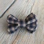 The Andrew Bow Tie
