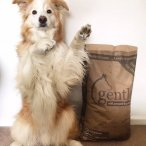 Gentle Cold Pressed Dog Food - Devon