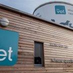 The Vet Southampton - Millbrook, Southampton