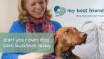 My Best Friend | Chigwell | Daycare
