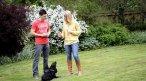 'Hanne Grice Dog Trainer & Behaviour Specialist' - Hertfordshire