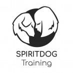 SpiritDog Training -  Albuquerque