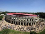 Puy du Fou Collesium