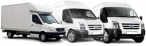 Man and Van Hire Services for Farnham