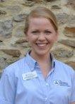 Kate Wheeler-booth - Small animal vet