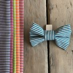 The College Bow Tie