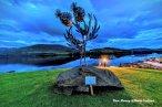 Blawn In the Wind by Kev Paxton #BLiSStrail at Briar (Night)  (640x427) (1).jpg