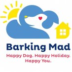 Barking Mad Nottingham, West Bridgford and Broxtowe