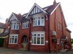 Clent Hills Vets - Hagley Practice, West Midlands
