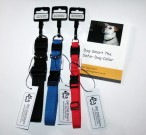 Get Dog Smart The Home Of The Safer Dog Collar