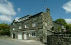 Wheelwrights Lake District Self-Catering Cottages