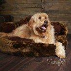 Scruffs® Luxury Pet Bedding & Accessories