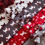welsh russian bow tie