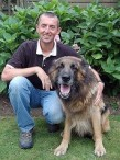 ABC For Dogs - Dog Training and Behaviour