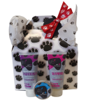 DermaNatural Pet Naturals Dog Gift Box