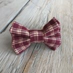 The George Bow Tie