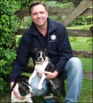 Holidays4Dogs - Home Boarding for dogs