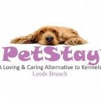 PetStay Leeds & Ilkley