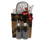 DermaNatural Pet Naturals Puppy Gift Bag