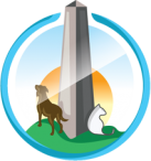 MonumenTails Dog Walking and Pet Services
