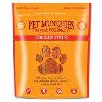 Pet Munchies - Chicken Strip | Supervalue
