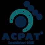 ACPAT chartered animal physiotherapist Birmingham midlands dog cat horse