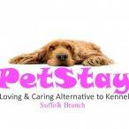 petstay suffolk logo.jpg