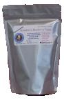Strawberry Blueberry Treats