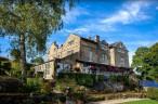 Devonshire Fell Hotel