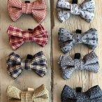 bow tie welsh russian.jpg