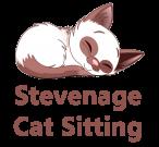 Stevenage Cat Sittting