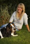 'Hanne Grice Dog Trainer & Behaviour Specialist' - Hertfordshire