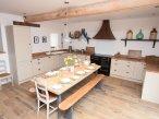 Rack Hays Kitchen