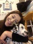 GL Dog Walking & Pet Care