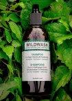 Wildwash Pet Shampoo Deodorizing.jpg