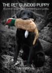 The Pet Gundog™ Books | The Pet Gundog Puppy