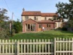 Pack Holidays | Norfolk | Dog Friendly Cottages
